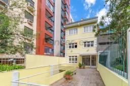 Casa à venda com 3 dormitórios em Rio branco, Porto alegre cod:11895