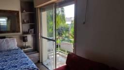 Apartamento com 3 dormitórios à venda, 100 m² por R$ 295.000,00 - Marechal Rondon - Canoas