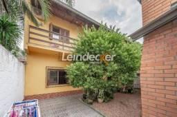 Casa à venda com 4 dormitórios em Chácara das pedras, Porto alegre cod:10917