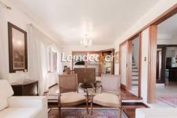 Casa à venda com 3 dormitórios em Três figueiras, Porto alegre cod:9351
