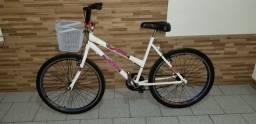 Bicicleta Super Conservada