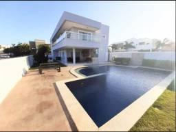 Casa dos sonhos Alphaville Fortaleza (300 m²) de área construída.