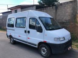 Ducato 2.8 turbo