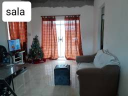 Linda casa nova Manaus Valor R$110 mil avista