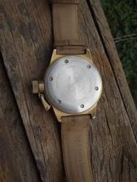 Relógio Original Magnum $200