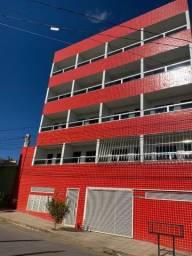 Apartamento 02 quartos Bairro Canelas