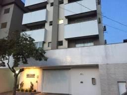 Apartamento para locação Jaraguá do Sul