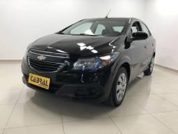 GM-Chevrolet/Prisma 1.4 LT