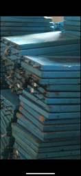 Quadros de madeira com ferragem, para silk screen