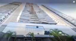 Apartamento para venda, Setor Marista, 3 suítes, Goiânia