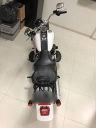 Harley-Davidson Fatboy Special 2017 ?