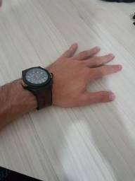 Relógio hublot johnie walker