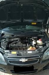 GM Celta 2014