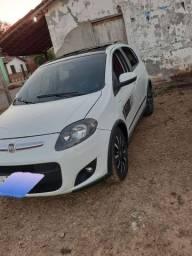 Fiat pálio sport 2014
