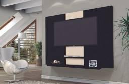Painel de TV Dom Até 42 Polegadas no Boleto Bancário