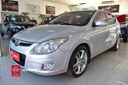 Hyundai I30 2010 Automatico - Impecável