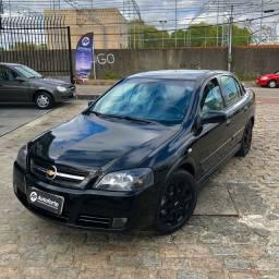 Chevrolet Astra Sedan 2010 Extra R$ 23.990