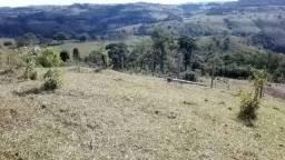 Fazenda 55 Alqueires