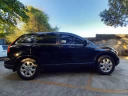 Honda CRV 2011 Lindo d +