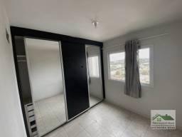 De 63m - Lindo apartamento - ac financiamento