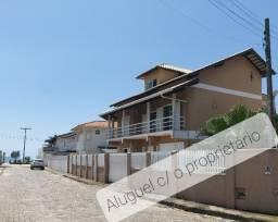 Black Weekend - 5 a 10% de desconto - Casa na Praia do Perequê - (Temporada - 5 quartos)!