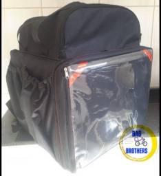 Bag delivery entregador R$ 60 LEIA O ANÚNCIO