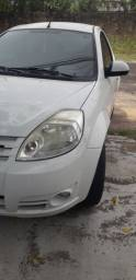 Ford 2011 18mil