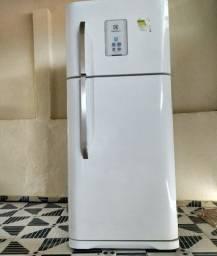 geladeira Electrolux Top