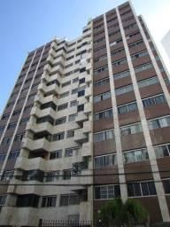 Apartamento Chame -Chame