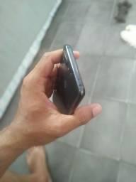 Xiaomi MI 8 lite em perfeito estado de conservação