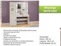 Wpp-9647//83304-Camarim Bella-Entrega em 2 dias-
