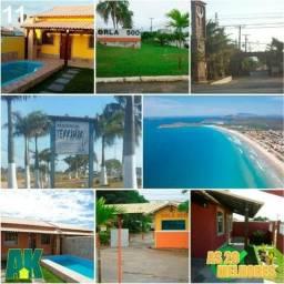 K 11/Casa Toppp na Praia/ venha conhecer!!!!/agora é a sua vez!!!!!