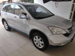 Honda CRV EXTRA URGENTE