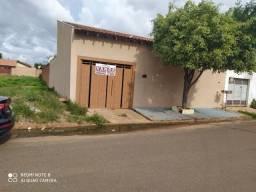 Vendo Casa no Asfalo Nova Lima - Próximo colégio