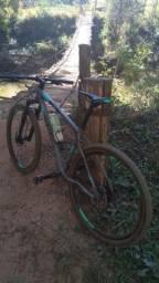 Bicicleta Sense aro 29