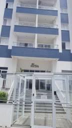 Apartamento 2 dormitórios, 2 vagas garagem próximo ao Centro de Taubaté