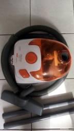 Aspirador de pó Arno 1400 W 110v