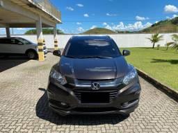 Honda H-RV EXL