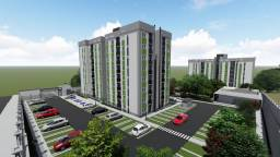 Título do anúncio: Apartamentos 02 dormitórios,bairro Universitário, Cascavel -PR
