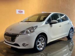 Peugeot Active 2015/15 1.5