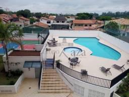 Apartamento / Padrão - Bosque dos Eucaliptos - Locação Residencial Ref: 38935 VJR