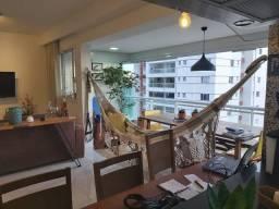 Título do anúncio: Apartamento de Luxo - 3 suítes - Greenville Ludco