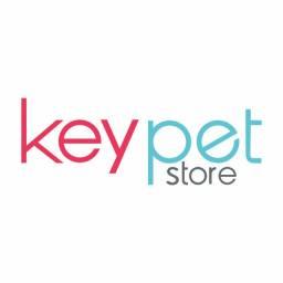 Loja de roupas e acessórios PET Liquidando Estoque