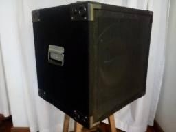 Caixa acústica falante 12'