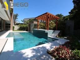 Título do anúncio: Casa a venda em Riviera