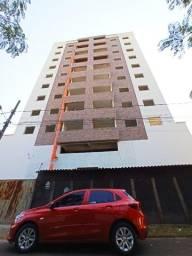 Título do anúncio: Apto na Planta Suíte+02 dormitórios!