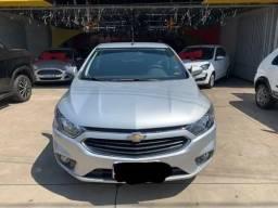 Título do anúncio: Chevrolet Onix LT