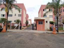 Título do anúncio: Apartamento para alugar com 3 dormitórios em Granada, Uberlandia cod:L13826