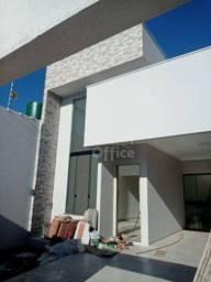 Casa à venda, 105 m² por R$ 280.000,00 - Parque Brasília 2ª Etapa - Anápolis/GO