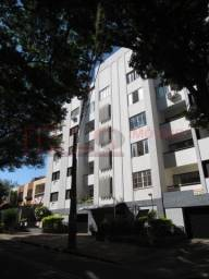 Título do anúncio: Apartamento com 3 quartos para alugar por R$ 1200.00, 96.61 m2 - ZONA 07 - MARINGA/PR